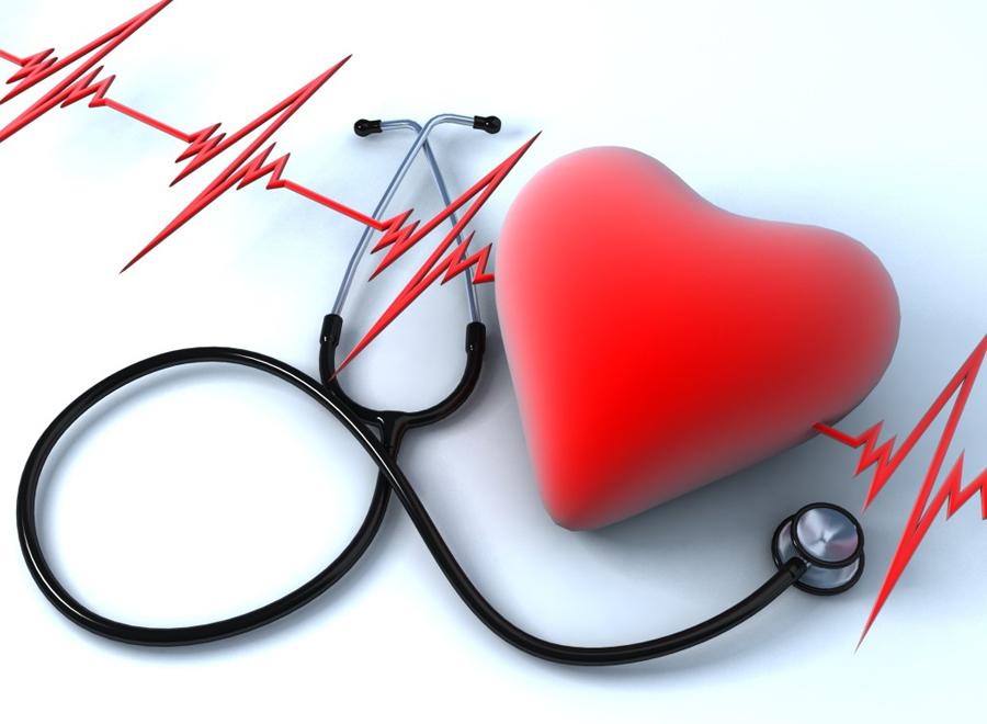 Факторы риска и профилактика Ишемической Болезни Сердца