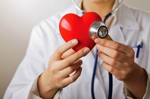 Анкета Самодиагностики Ишемической Болезни Сердца
