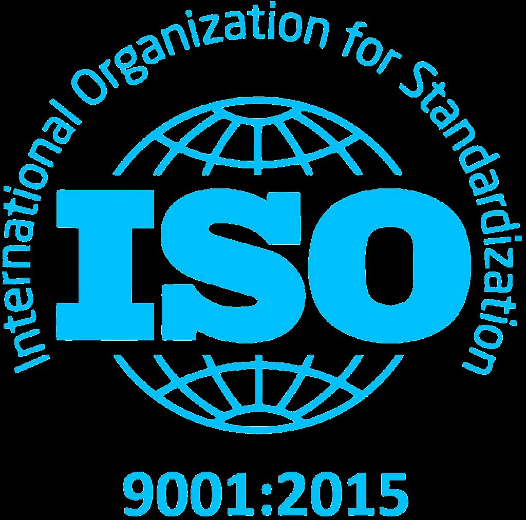 Наша клиника Medik-AS прошла проверку ISO 9001:2015